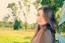 Анастасия Бурцева фото #14