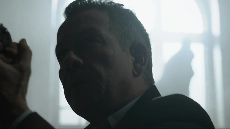 Промо к 19-ому эпизоду 3-его сезона «Готэма» ›› «Все будут осуждены» ›› 23 мая 2017 года