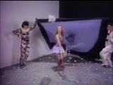 Steve Miller Band - Abracadabra ретро музыка хиты 80 90