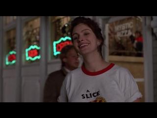 Мистическая пицца (1988) супер фильм 7.1/10