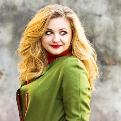 Алиса Рубанова