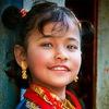 Lena Nepali