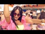 Burak Yeter Tuesday feat. Danelle Sandoval (Ibiza Deep Summer 2015)