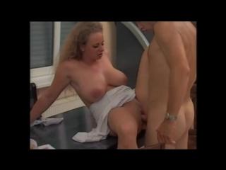 Euro scene 103 beautiful big breasted