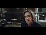 премьера клипа !  шведская поп-рок группа Roxette (Пер Гессле и Мари Фредрикссон ) It Just Happens (Official Music Video) 20