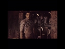 Mr. Robot Vines - Ahkmenrah x Elliot    Vroom Vroom