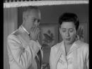 Альфред Хичкок представляет 01 сезон 35 серия 1955