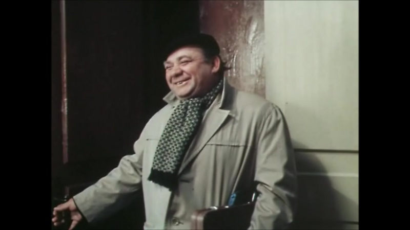 Добрый вечер, Архаровцы=))