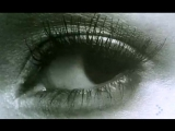 P.Diddy - Last Night Feat. Keyshia Cole