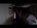 Angel With A Shotgun -- Carl Grimes
