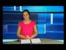 Муром - Новости - Экспедиция на перевал Дятлова (Гора Мертвецов) - Интервью - Савва Дмитрий (Исследователь Муром-Космопоиск)