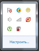 BvGkbir_Vgs.jpg