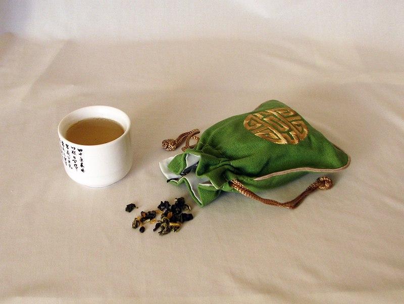 Настольный ролевой чай, часть 2 D_zv5sIud50