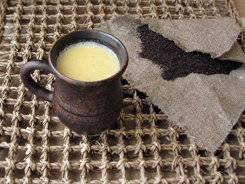 Настольный ролевой чай, часть 2 YJCwAHFtXbw