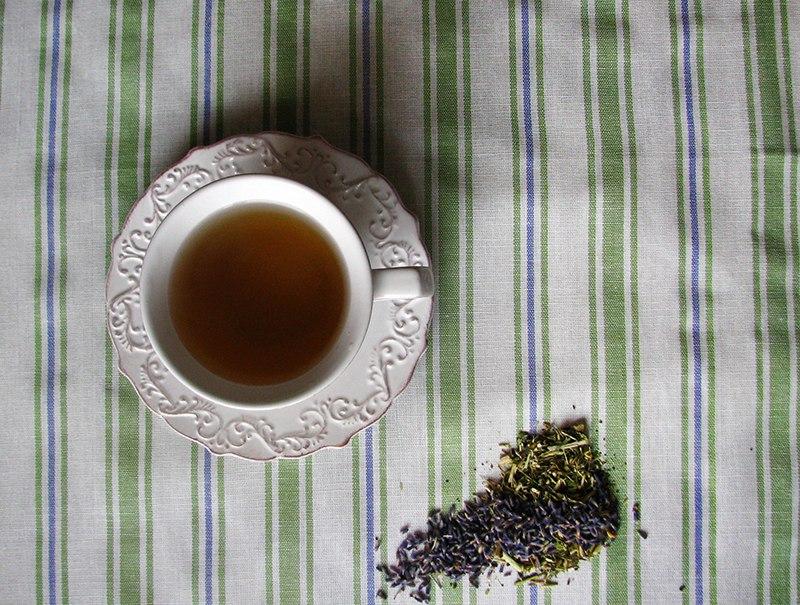 Настольный ролевой чай, часть 2 PwBG86dRbAU