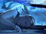 Aurora - Sleeping Satellite