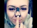 SEXY HOT RUSSIAN GIRLS DANCE ASS СЕКСИ ДЕВУШКИ Т