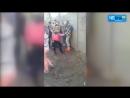Журналістське розслідування про скандальне побиття школярок