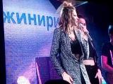 Юлиана Караулова концерт 5мая