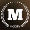 MODIFY | Мужские Украшения