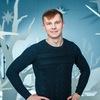 Vlad Suvernev