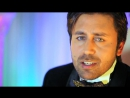 Shafiq Mureed new song 2017  Wedding night