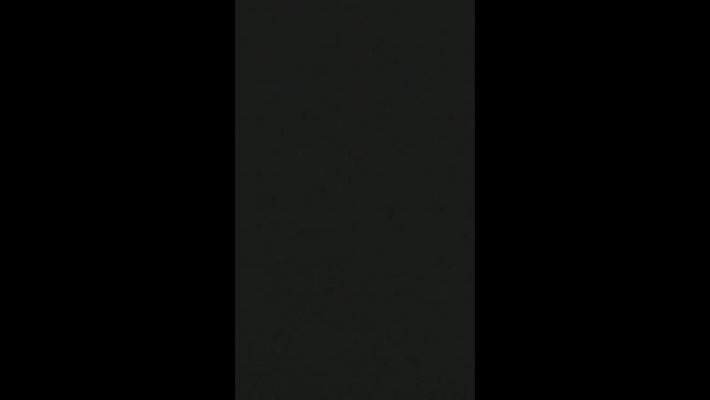 фірамір лох