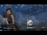 Иллюзия Любви исполняет Аркадиас