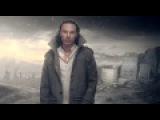 Джанго - Апрель. HD (Альбом Выше.Еще.)