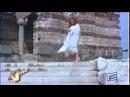 Алла Пугачева - Дежурный ангел