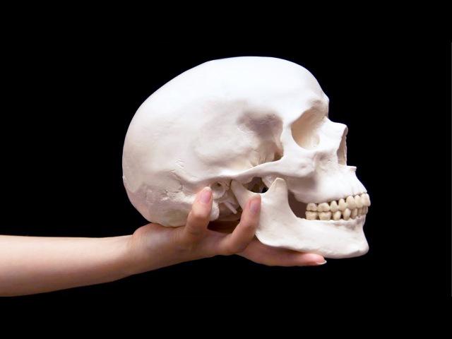 Краниосакральная терапия КСТ Основы терапевтические принципы техника проведения манипуляций КСТ