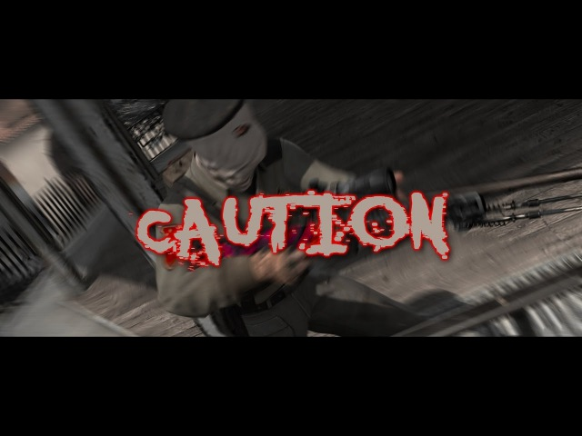 CAUTION [CLIPS PROJECT IN DESC] [NORMAL: ENTITY: DEPTH]