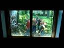 Древо жизни. Русский трейлер '2011'. HD