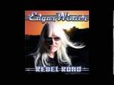 Edgar Winter - Texas Tornado