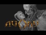 Новый ролик отвратительной Agony предвещает геймплей за демона