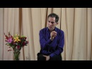 Rupert Spira The Urge for Happiness
