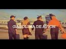 Gasolina de Avion - Timbalive ft. Descemer Bueno Kola Loka Negue (Official Video)