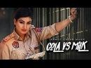 Cola Vs Milk: Anmol Gagan Maan (Full Video Song) | AKS | Latest Punjabi Songs 2017 | T-Series