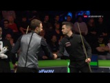 Judd Trump v Oliver Lines UK Championship 2016 (Full Match)