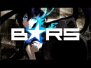 Black Rock Shooter[amv] - Decisions