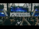 ONE OK ROCK - introduction Mighty Long Fall at Yokohama Stadium LIVE