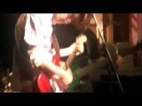Группа Девять - Кокарда (live)