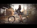 Alaia &amp Gallo, Kevin Haden - Who is He (Original Mix)
