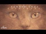 Dennis Cruz - Body Flow (Original Mix) [Suara]