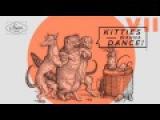 Dennis Cruz - Twisted (Original Mix) [Suara]