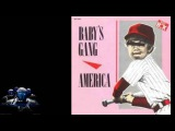 BABY'S GANG -  AMERICA