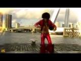 Boney M. - Daddy Cool (2011) Chris Moody &amp DJ. Riz Remix