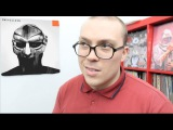 I don't want another Madvillain album!
