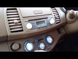 Покупка БУ автомобиля #8 Nissan March (Micra) 2002г.