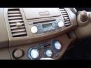 Покупка Б У автомобиля 8 Nissan March Micra 2002г